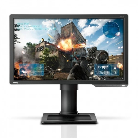 ZOWIE Gaming Monitor 24 - XL2411P