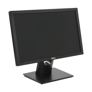 DELL Monitor LED E1916H