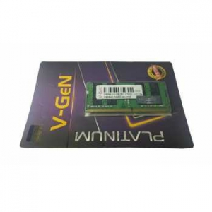 V-GeN PLATINUM SODIMM DDR4 16 GB   PC-17000/2133