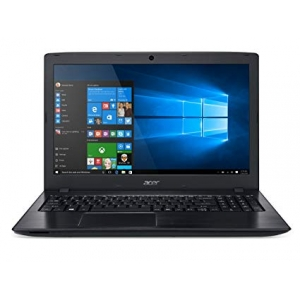 ACER Aspire E5-476G-8250U-4GB-1TB-MX150-Win10 Black