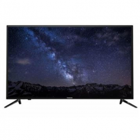 "Changhong 50"" LED TV - 50E6000"