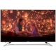 "Changhong 55"" LED TV - 55D2200"