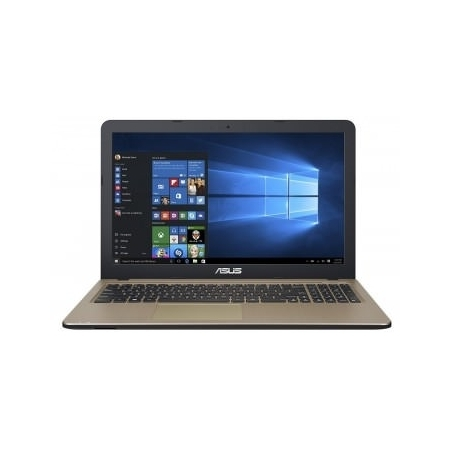 ASUS VivoBook A407UA-BV391T Icicle Gold