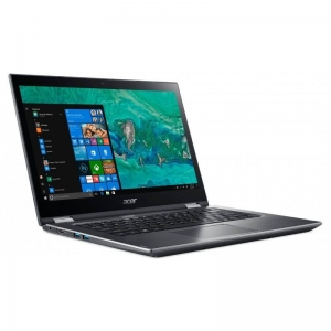 ACER Spin 3 SP314-51-57XK Black