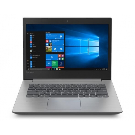 LENOVO IdeaPad 330-14IKB-8250U-4GB-1TB-R530-2GB-Win10 Onyx Black