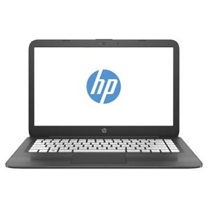 HP STREAM 14-N3060-4GB-32GB-WIN10 GREY