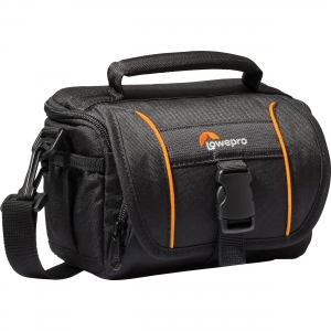 Lowepro Adventura SH 110 II Shoulder Bag
