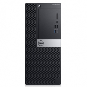 Dell Optiplex 5060MT-8500- WinPro
