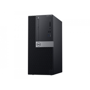 Dell Optiplex 7060MT-8700- WinPro
