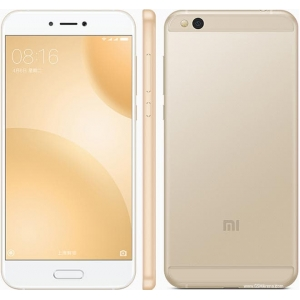 XIAOMI Redmi Note 4X Prime  - (4GB/64GB)-Gold