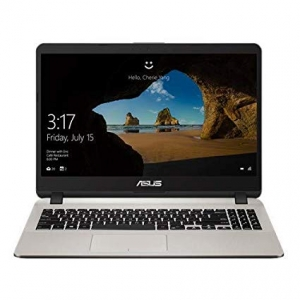 ASUS VivoBook A507UF-BR711T Icicle Gold