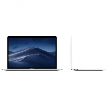 APPLE MacBook Air 13 MREC2 Silver 2018