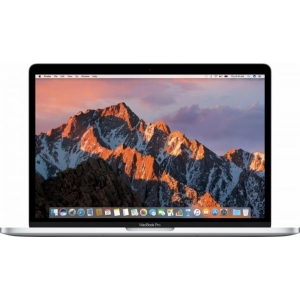 APPLE MacBook Pro 13 MPXR2 Silver