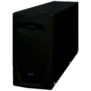 ICA CP700