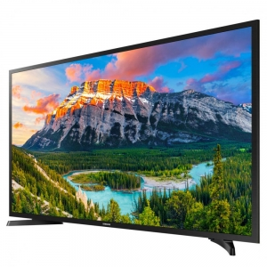"SAMSUNG 40"" FULL HD Flat TV - UA40N5000"