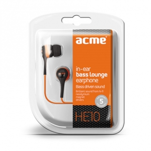 ACME HE10 Earphone