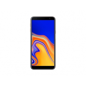 SAMSUNG Galaxy J4 PLUS 2/32GB - Gold