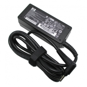 Adaptor Notebook Compatible HP 19,5v-2,05A