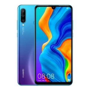 HUAWEI P30 Lite (6/128GB) - Peacock Blue