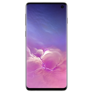 SAMSUNG Galaxy S10 (8/128GB) - Prism Black