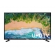 "SAMSUNG 43"" Smart TV LED - UA43NU7090K"