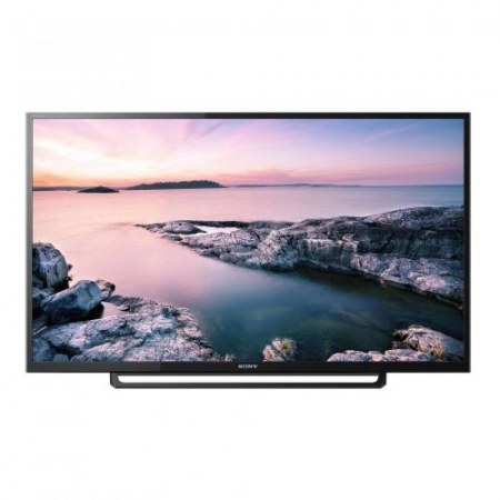 "SONY Bravia 40""LED TV KDL-40R350E"
