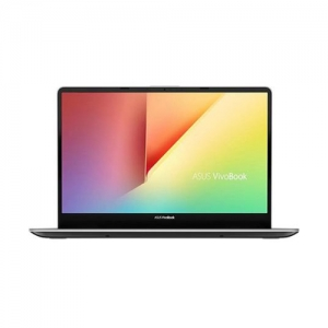 ASUS VivoBook S430FN-EB533T SilverBlue Yellow