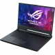 ASUS ROG G531GT-9750H-8GB-512GB-GTX1650-Win10 Black