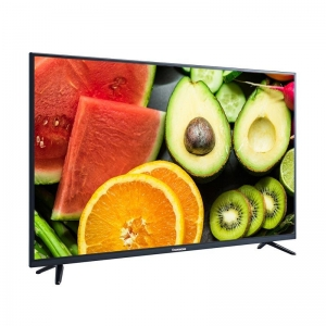 "Changhong 40"" LED TV - L40G3"