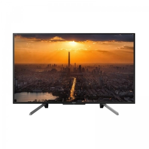 "SONY 43"" Bravia Smart LED TV KD-43W660G"