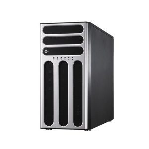 Asus Server RS500-E9/PS4 - K01414A1AZ0Z0000A0D