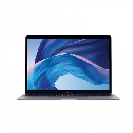 APPLE MacBook Air MVFH2ID/A Space Grey 2019