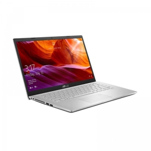 ASUS A509UA-BR351T SILVER