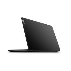 LENOVO V145-14AST-A9-9425-4GB-1TB-Win10 Black