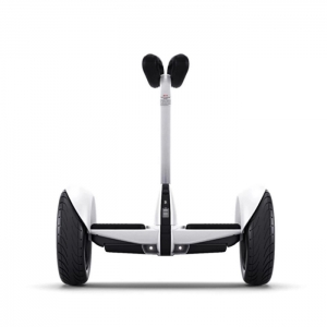 XIAOMI Ninebot Plus Balance Car Mini Self Balancing Scooter
