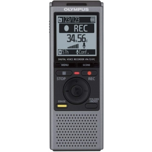 Olympus VN-731 Digital Voice Recorder