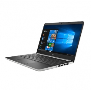 HP 14-8130U-8GB-1TB-WIN10 SMOKE GREY