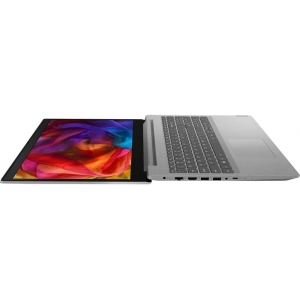 LENOVO IDEAPAD L340-15IWL-8265U-8GB-128GB-1TB-WIN10 PLATINUM GREY