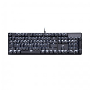 HP Keyboard Mechanical Gaming [GK100]