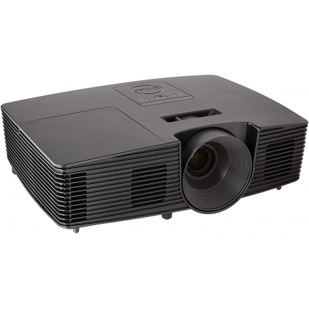 DELL Projector 1850
