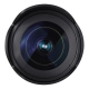 SAMYANG AF 14mm f/2.8 for Sony E