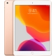 "APPLE iPad 10.2""/iPad 7 2019 Wifi 32GB - Gold"