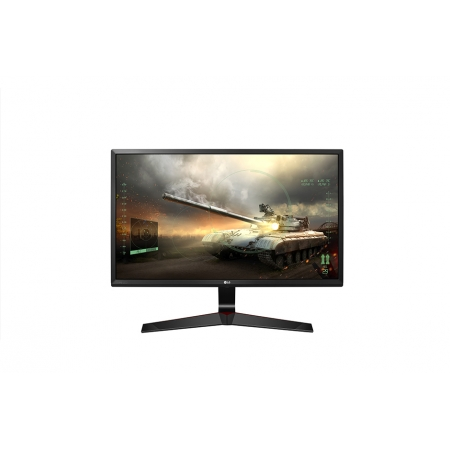 LG Gaming Monitor LED 24 - 24MP59G
