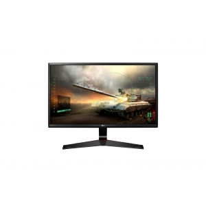 LG Gaming Monitor LED 27 - 27MP59G