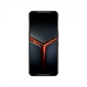 ASUS ROG Phone 2 (ZS660KL) 12/512GB - Black