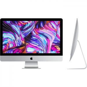 APPLE iMac 21 Retina 4K - MRT32