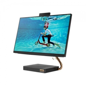 LENOVO IdeaCentre All in One A540-7LID