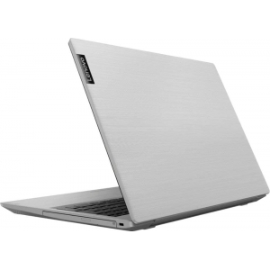 LENOVO IDEAPAD L340-15API-RYZEN 3-3200U-8GB-1TB-TOUCH-WIN10HOME SILVER