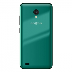 ADVAN Nasa 2GB/16GB - Green