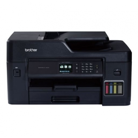 Brother MFC-T4500DW